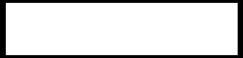 DEMO Web Bán Nội Thất – Thiết kế by EcoAds